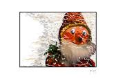Santa1.jpg