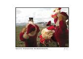 Santas2003.jpg