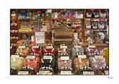 candy4sale.jpg
