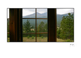 longs_window.jpg