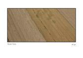 wooden_planks_57.jpg